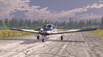 Piper Arrow 3D